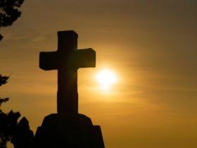 Langkah-Langkah Awal Dalam Kehidupan Seorang Kristen