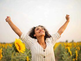 Kemenangan di Dalam Kristus