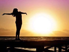 Bersukacitalah senantiasa dalam Tuhan