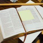 Keseimbangan Pelayanan Jemaat Tuhan