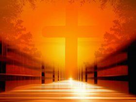 Memiliki Iman yang Makin Besar