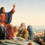 Pengikut Tuhan Yesus yang Sejati