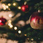 Renungan Natal - Dalam hati manusia Tiada tempat bagi Anak Allah