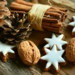 Renungan Natal - Perdamaian oleh YESUS KRISTUS