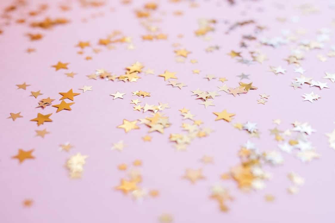 Renungan Tahun Baru - Tuhan Menetapkan Langkah Hidup Orang Percaya
