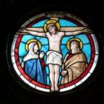 Penebusan dosa adalah pekerjaan utama yang telah dilakukan Kristus